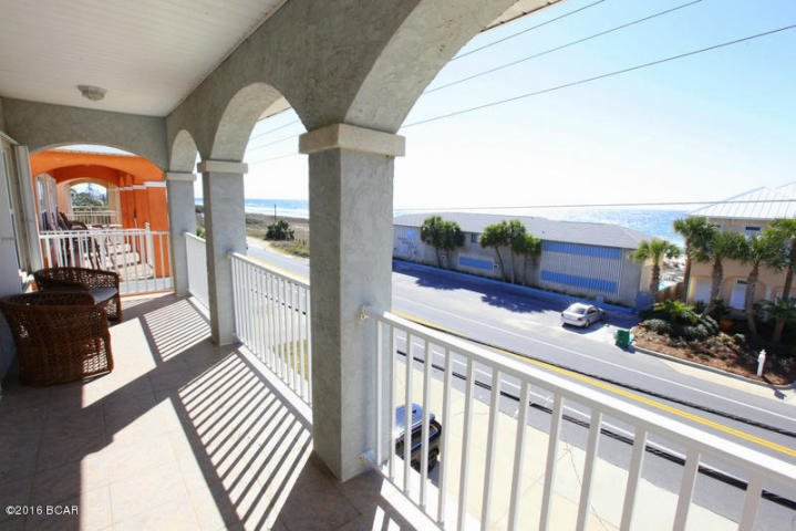 21504 Beach House Panama City Beach