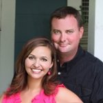 Panama City Beach Realtor Testimonials - Brian and Sherri