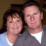 Realtor Testimonial - Linda and Ronnie C