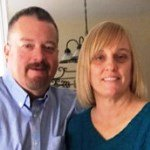 Panama City Beach Realtor Testimonials - Steve and Chris
