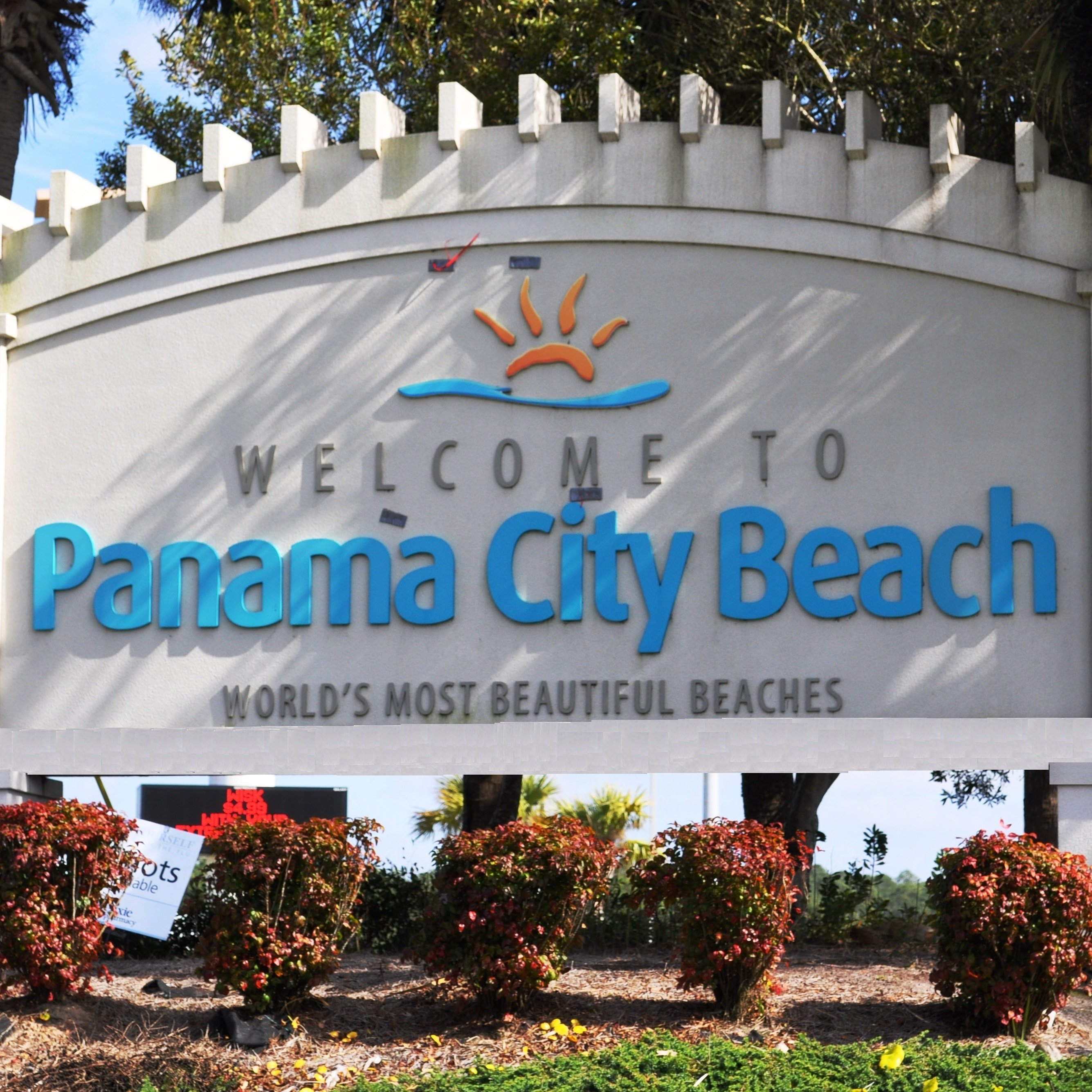 Tidewater Address 16819 Front Beach as well Celadon Beach Resort Condo Floor Plans Panama City Beach 95 as well P3879534 as well Ramsgate Harbour further Shoreline Towers 3042. on panama city beach condo rentals