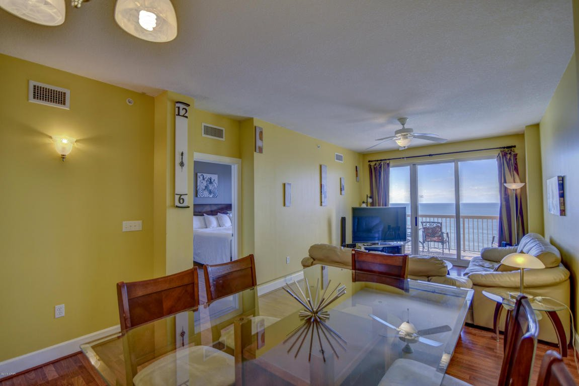 best-vacation-rental-condos-for-sale