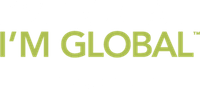 Local Global and Website Logo