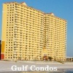 gulf condos for sale panama city beach