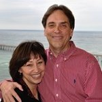 ricky lee testimonial - john and shari
