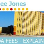 HOA Fees in Florida