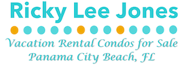Panama City Beach Condos for Sale | Waterfront Homes