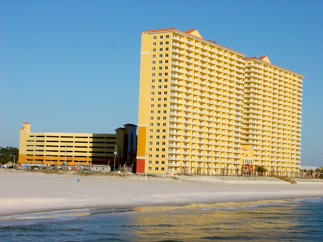 calypso panama city beach condos for sale panama city beach. Black Bedroom Furniture Sets. Home Design Ideas